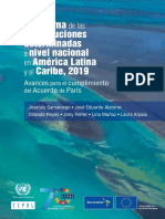 contrib determi aml_es.pdf