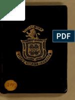 Luis Vincencio Mamiani - 1699 - Arte de Grammatica da Lingua Brasilica da Naçam Kiriri.pdf