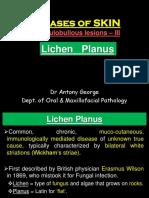 04VBL_LichenPlanus
