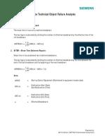 303632028-MTTR-MTBF-Calculation-in-SAP-PM.pdf