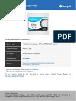license-horizontal-flyer-presentation-1869709.pdf