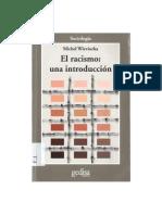 El-Racismo-una-introduccion-Michel-Wieviorka.compressed.pdf