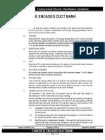 UG-IV-3-Concrete-Encased-Duct-Bank.pdf