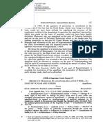 State of Punjab v. Ram Lubhaya Bagga, (1998) 4 SCC 117.pdf