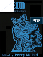 Freud A Collection of Critical Essays.pdf