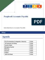 AccountPayable_22July2009.ppt