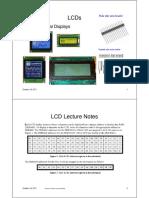 Module_4_LCD_10-18-2011_pre-lecture