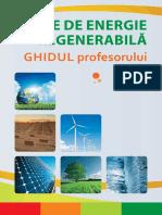 22950_md_ghid_profesori_s.pdf