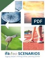 2018_IFA_IFA2030_Scenarios.pdf