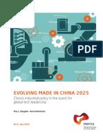 MPOC_8_MadeinChina_2025_final_3