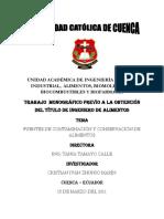 BENZOATO DE SODIO.pdf
