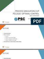 PSC2020-PHASE-1.pdf