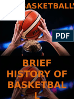 History-and-Development-in-Basketball.pptx