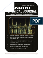 NANDINI CHEMICAL JOURNAL, APRIL 2016 ISSUE.pdf
