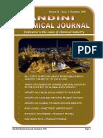 NANDINI CHEMICAL JOURNAL, DECEMBER 2015.pdf