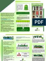 CASCINA_depliant_porta_a_porta.pdf
