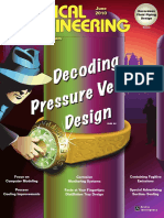 2010. 6.   June 2010.pdf