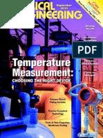 2010. 9.   September 2010.pdf