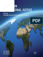 (Governance and Limited Statehood Series) Susanne Buckley-Zistel, Ruth Stanley (eds.) - Gender in Transitional Justice-Palgrave Macmillan UK (2012).pdf