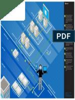 MS_Arch_LOB_App_3D_pdf.pdf