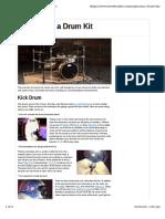 drum_miking