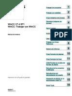 zz WinCC_Working_with_WinCC_es-ES_es-ES.pdf