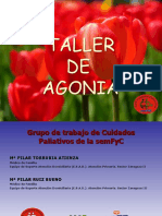Taller_Agonia_GdTCP.pps