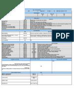 HSSE Partner Report_05_ 12-12-2018.xls