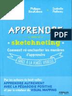 Apprendre avec le sketchnoting.pdf