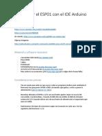 Preparar_ESP01_para_IDE_Arduino.pdf