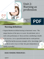 nursing as profession.pdf