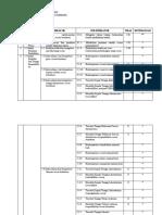 Analisis Rapor Mutu SD Negeri 1 Sudimoro-1.docx