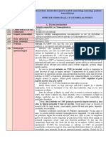 infectia specifica oklanscaia.docx