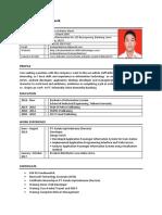 CV_LUCKY ARDIANTO MANIK(3).pdf