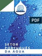 94967-AEP_Setor-Portugues-da-Agua