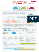 ISO-16890-Pocket-Guide.pdf