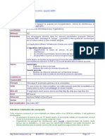 protocolesApplicatifs_etudiant