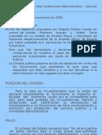 exposicion_discrecionalidad