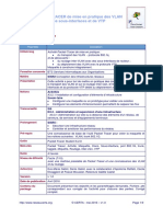 Exolab-Pratique-VLAN-Decouverte-VTP-01