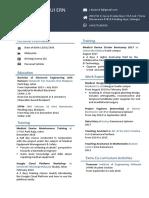 ResumeHE.pdf