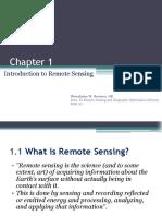 ESM-171_Topic-1_Introduction to Remote Sensing.pdf