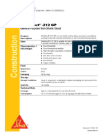 Sika PDS_E_SikaGrout -212 GP .pdf