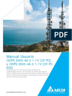 USER MANUEL ODPS3000-48-3 (CF-PC)pdf.pdf