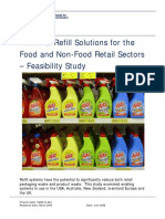Refills 06 food and non food Report.pdf