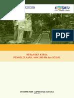 Kerangka Kerja Pengelolaan Lingkungan dan Sosial edit 31Mei2016.pdf