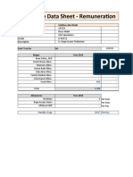SBDV-Pay Slip-L1 RATs-Riyas-0CT-2019.xlsx