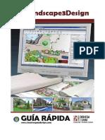 Guía Rápida Landscape