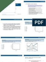 u6_deck1H.pdf