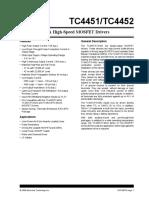 TC4452.pdf