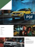 T-Roc-Brochure-2.pdf